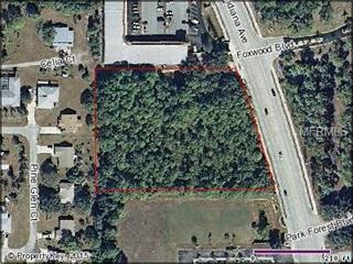 590 N Indiana Ave, Englewood, FL 34223