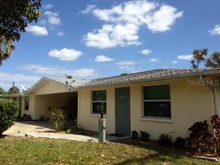 1600 Cardinal Ln, Englewood, FL 34224
