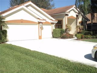 505 Governors Green Dr, Venice, FL 34293