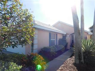 815 Harrington Lake Dr N #81, Venice, FL 34293