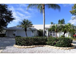 1006 Beckley Cir, Venice, FL 34292