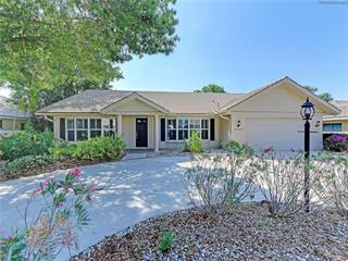1021 Kings Ct, Venice, FL 34293