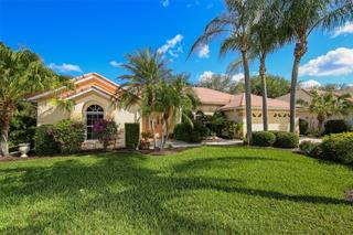 501 Governors Green Dr, Venice, FL 34293