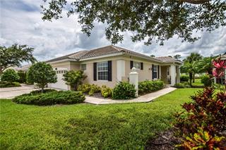 1641 Monarch Dr #1641, Venice, FL 34293