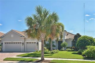 293 Marsh Creek Rd, Venice, FL 34292