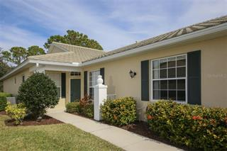 1597 Monarch Dr #1597, Venice, FL 34293