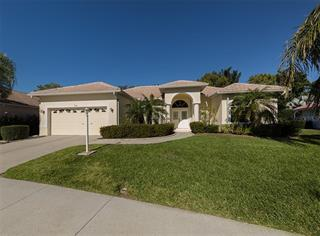 5081 Winter Rose Way, Venice, FL 34293
