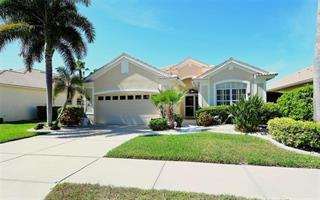 702 Back Nine Dr, Venice, FL 34285