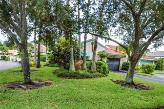 601 Christina Ct #61, Venice, FL 34285