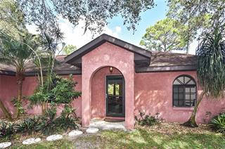 3572 January Ave, North Port, FL 34288