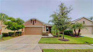 25788 Grayton Ave, Englewood, FL 34223