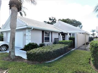 840 Harrington Lake Ln #50, Venice, FL 34293
