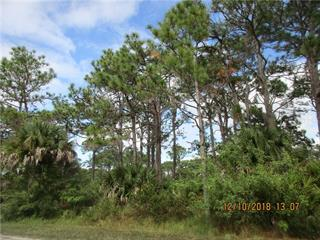 Lot 6 Twin Laurel Blvd, Nokomis, FL 34275