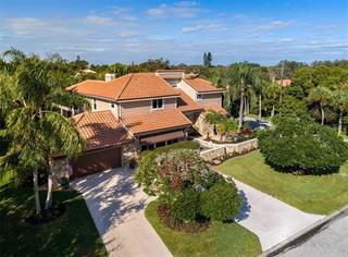 1744 Island Way, Osprey, FL 34229