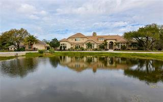 6200 Saddle Oak Trl, Sarasota, FL 34241