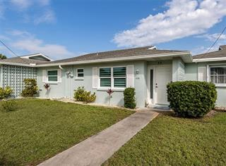 1126 Cockrill St #60, Venice, FL 34285