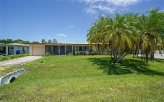 412 Golden Beach Blvd, Venice, FL 34285
