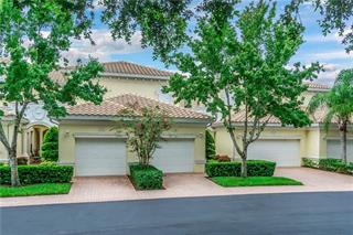 1910 Triano Cir #1910, Venice, FL 34292