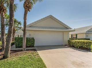821 Harrington Lake Ln #32, Venice, FL 34293