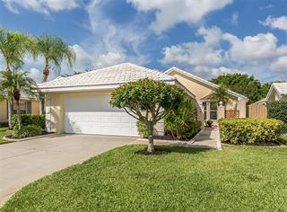 788 Harrington Lake Dr N #96, Venice, FL 34293