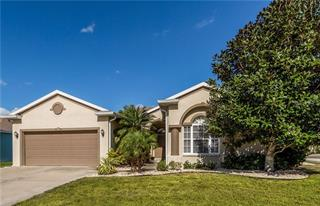 4298 Wordsworth Way, Venice, FL 34293