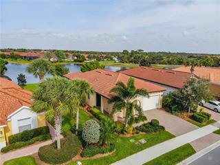 10496 Crooked Creek Dr, Venice, FL 34293
