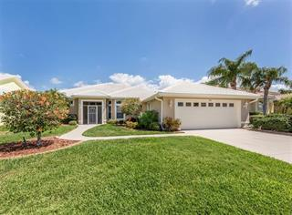 416 Pebble Creek Ct, Venice, FL 34285