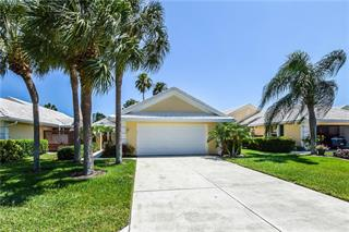 763 Harrington Lake Dr N #62, Venice, FL 34293