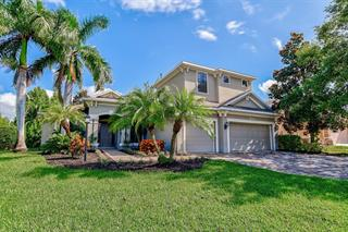 13223 Brown Thrasher Pike, Lakewood Ranch, FL 34202
