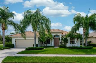 601 Cockatoo Cir, Venice, FL 34285
