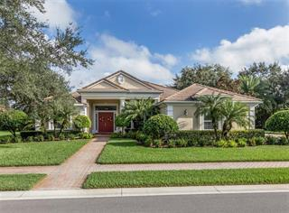 8985 Rocky Lake Ct, Sarasota, FL 34238