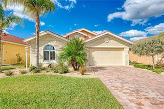 7613 Raptor Ct, North Port, FL 34287