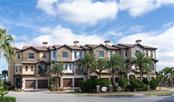 Floors 1 and 2 - Townhouse for sale at 217 E Venice Ave, Venice, FL 34285 - MLS Number is N5904966