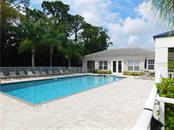 Pool - Villa for sale at 1649 Monarch Dr #1649, Venice, FL 34293 - MLS Number is N5909224