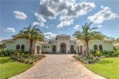 Single Family Home for sale at 42 Osprey Point Dr, Osprey, FL 34229 - MLS Number is N5911141
