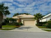 Single Family Home for sale at 737 Misty Pine Dr, Venice, FL 34292 - MLS Number is N5911411