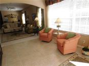 Florida Room - Villa for sale at 1578 Monarch Dr #1578, Venice, FL 34293 - MLS Number is N5911451