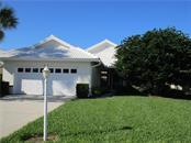 Single Family Home for sale at 1606 Slate Ct, Venice, FL 34292 - MLS Number is N5911509