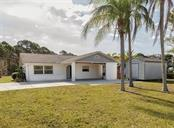 1195 Brown St, Englewood, FL 34224