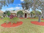 Single Family Home for sale at 407 Trenwick Ln, Venice, FL 34293 - MLS Number is N5912106