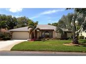 Single Family Home for sale at 942 S Doral Ln, Venice, FL 34293 - MLS Number is N5912192