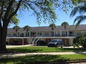 Condo for sale at 200 Silver Lake Dr #204, Venice, FL 34292 - MLS Number is N5912220