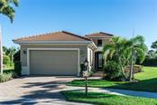 Single Family Home for sale at 341 Savona Way, North Venice, FL 34275 - MLS Number is N5912265
