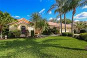 Single Family Home for sale at 501 Governors Green Dr, Venice, FL 34293 - MLS Number is N5912875