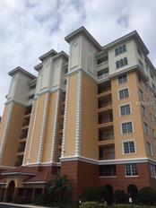 Building Exterior - Condo for sale at 157 Tampa Ave E #706, Venice, FL 34285 - MLS Number is N5912939