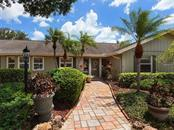 Single Family Home for sale at 15 Gulf Manor Dr, Venice, FL 34285 - MLS Number is N5913014