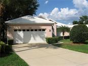 Single Family Home for sale at 1396 Clubview Ct, Venice, FL 34292 - MLS Number is N5913061