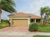 Front - Single Family Home for sale at 19131 Kirella St, Venice, FL 34293 - MLS Number is N5913074