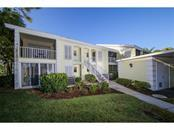 Condo for sale at 446 Cerromar Rd #192, Venice, FL 34293 - MLS Number is N5913247