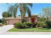 Single Family Home for sale at 201 Greywing Ct, Venice, FL 34292 - MLS Number is N5913270